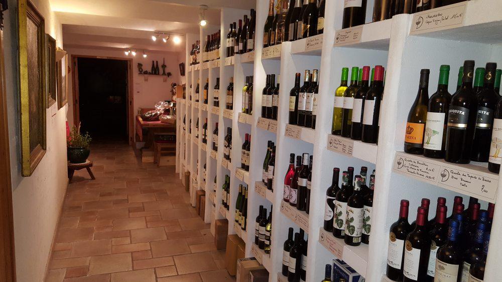 http://www.wijnendeprez.be/wp-content/uploads/2012/10/20161205_180045-e1480966733653.jpg