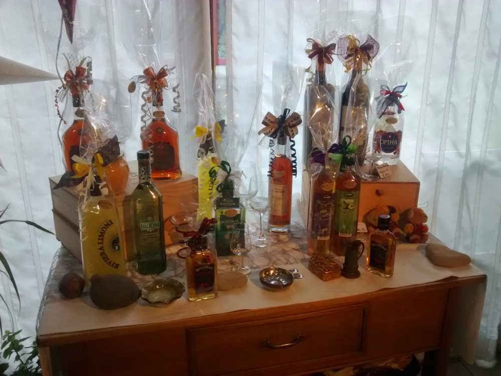 http://www.wijnendeprez.be/wp-content/uploads/2012/10/IMG_20141221_120623277-e1480966524373.jpg