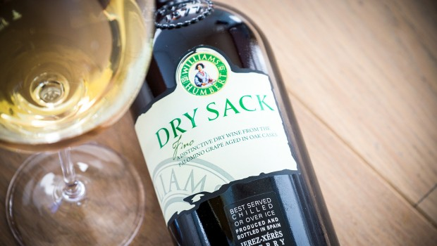 sherry-williams-and-humbert-dry-sack-fino