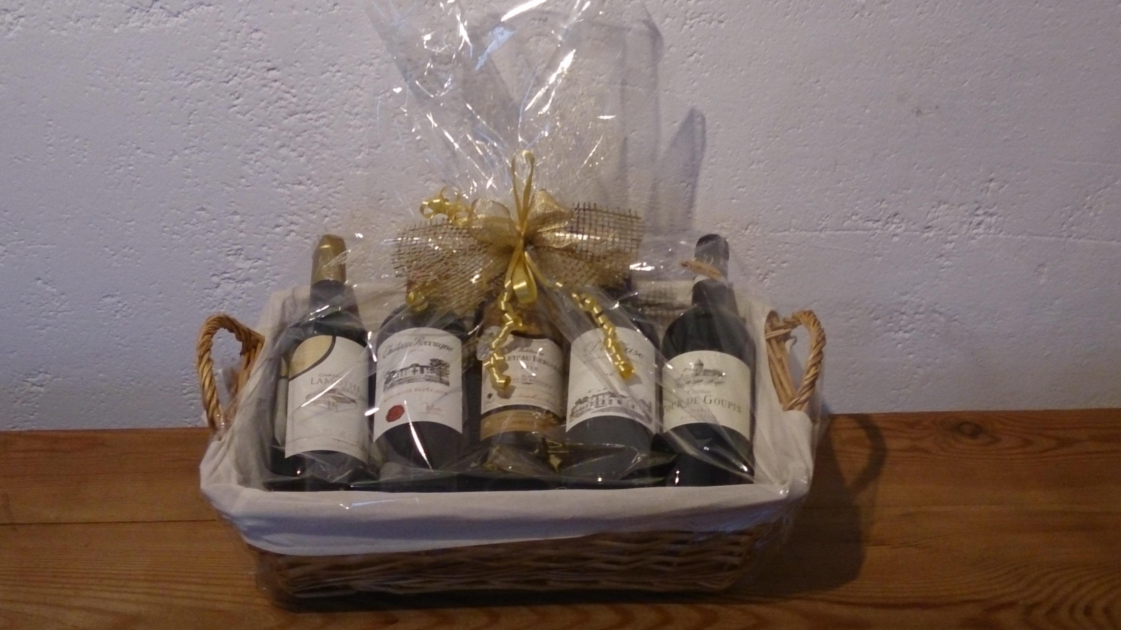 http://www.wijnendeprez.be/wp-content/uploads/2014/12/DSC_0036.jpg