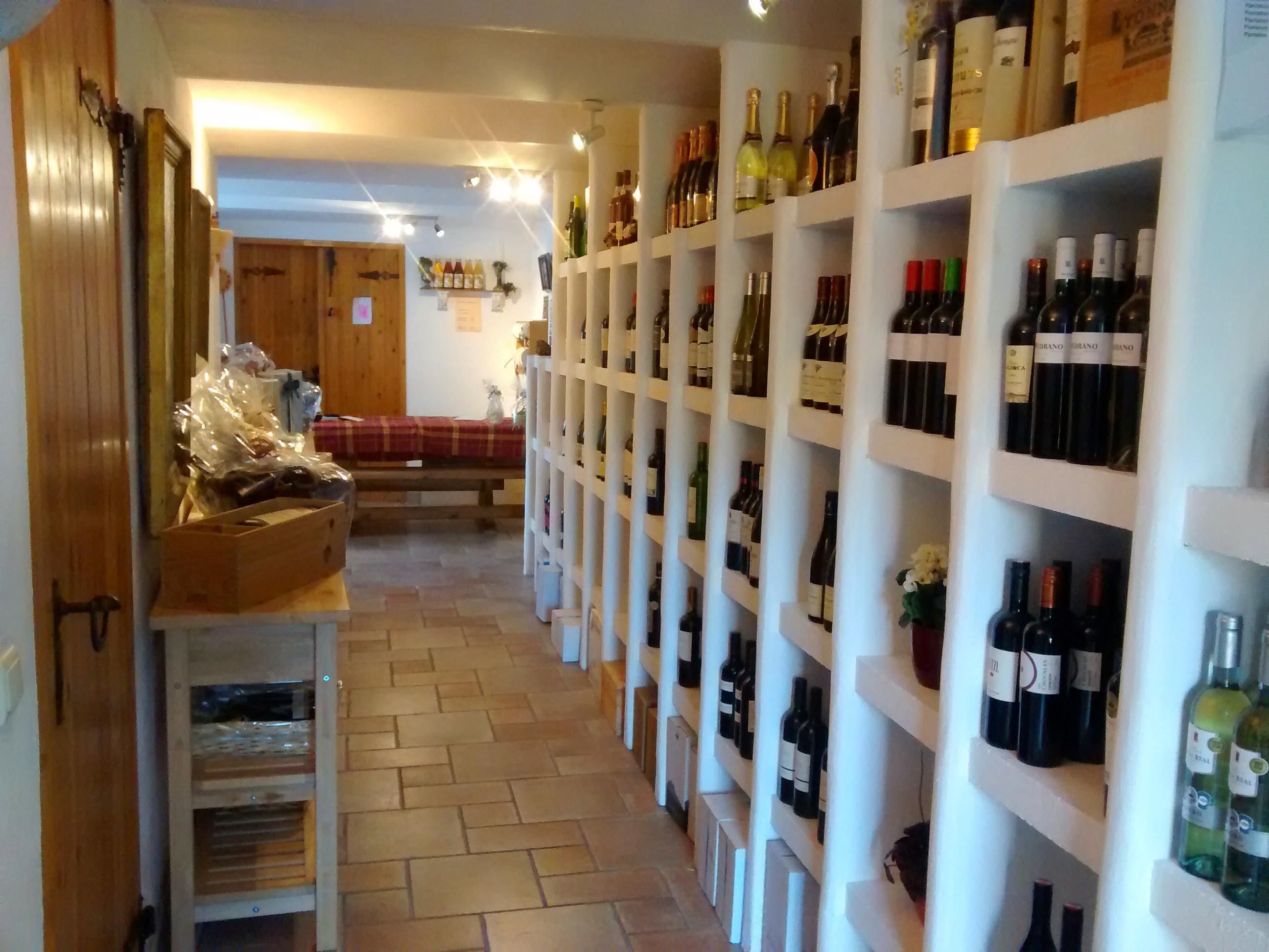 http://www.wijnendeprez.be/wp-content/uploads/2014/12/IMG_20141214_111820778.jpg