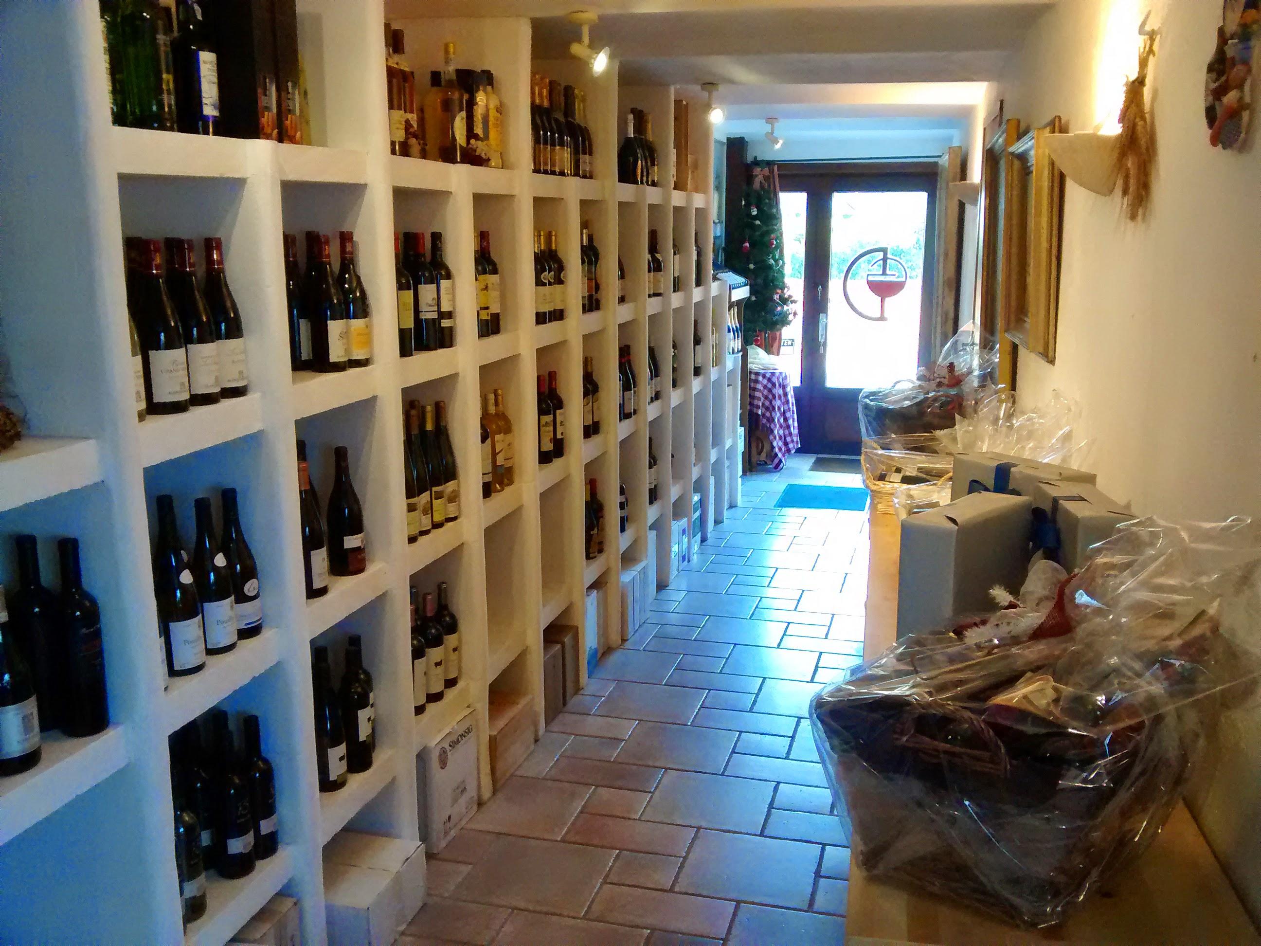 http://www.wijnendeprez.be/wp-content/uploads/2014/12/IMG_20141214_111953886.jpg
