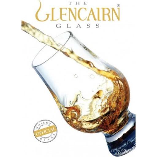 glencairnwhiskyglass