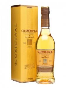 Glenmorangie - 10 years - 1L